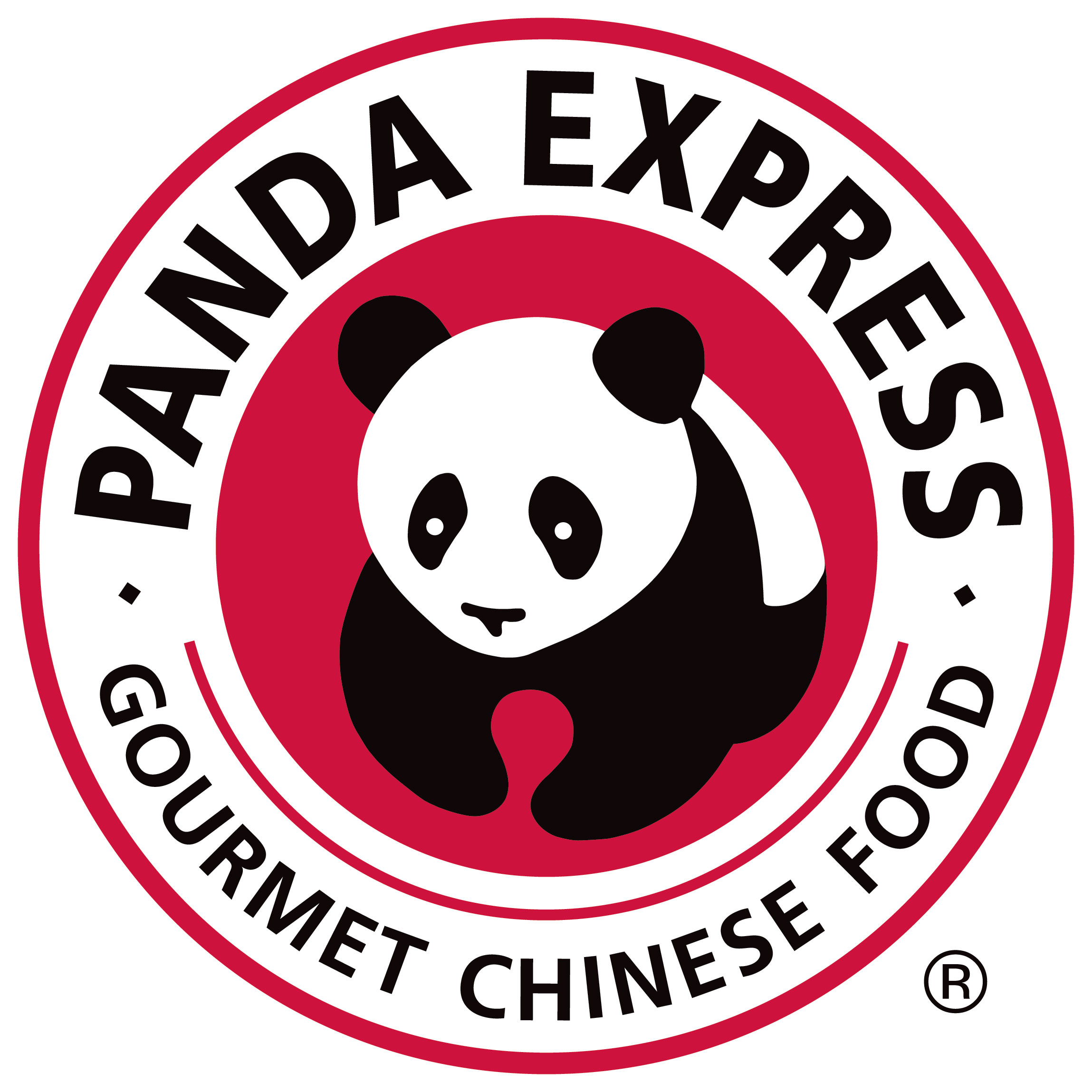 Panda express freebies