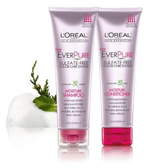 everpure-loreal